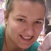 Натали Я, 34 года, Рак, Махачкала