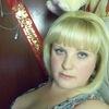 Анастасия, 28, г.Шигоны
