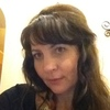 Marina, 49, г.Сиэтл