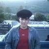 леша, 39, г.Березовый