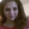 Лилия, 33, г.Чирчик