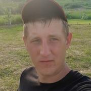 Александр, 27, г.Железнодорожный