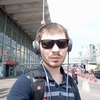 Влад Арискин, 26, г.Красногорск