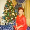 наталья, 59, г.Иваново