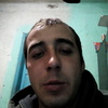 Влад, 20, г.Глобино