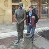 Евгений, 41, г.Пятигорск