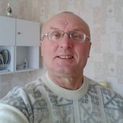 Юрий 62 года (Телец) Бровары