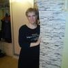 Елена, 49, г.Лесной