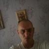 Свой, 29, г.Хмельницкий