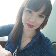 Нина, 21, г.Белая Калитва