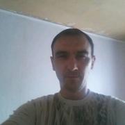Vyacheslav 35 лет (Водолей) Иркутск