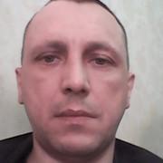 Andrey 41 год (Овен) Сусуман