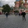 Яхъё, 22, г.Москва