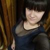 Юлия, 23, г.Одесса
