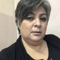 Liana, 51 год, Лев, Ростов-на-Дону