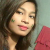 Surovi, 31, г.Дакка