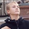 Евгений, 31, г.Приволжье