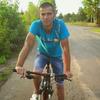 Юрий Вольщеняк, 29, г.Рогачев