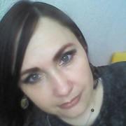 марина, 40, г.Афипский