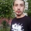 Александр, 26, г.Подольск