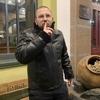Макс, 30, г.Житомир