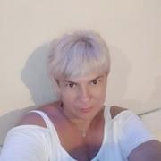 Елена 47 лет (Скорпион) Чернигов