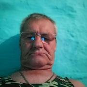 Valeriy 64 Симферополь