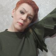 Марина 51 Нижнекамск