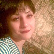 Ирина, 32, г.Усть-Лабинск