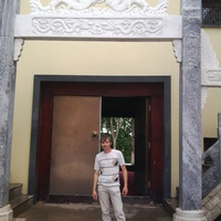 александр, 47 лет, Водолей, Тула