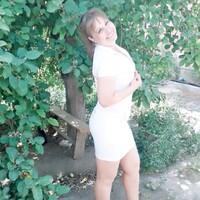 Алена, 38 лет, Скорпион, Кзыл-Орда
