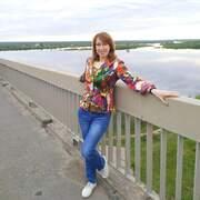 Наталия, 49 лет, Овен