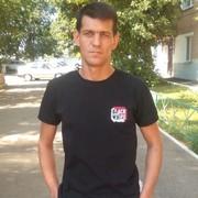 Анатолий 36 Оренбург