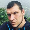 Олег, 33, г.Мариуполь