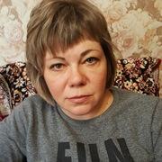 Ольга, 45, г.Тула