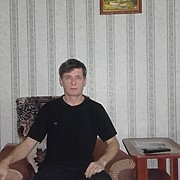 Михаил, 48, г.Добрянка