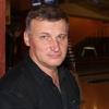 Борис, 49, г.Краснодар