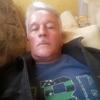 Юрий, 62, г.Ступино