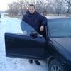 Юрий, 42, г.Борзя