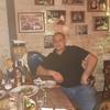 Andrei RATA, 36, г.Амстердам