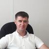 Евгений, 36, г.Аксай