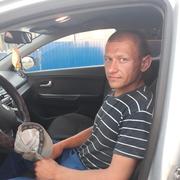 вадим, 28, г.Жердевка