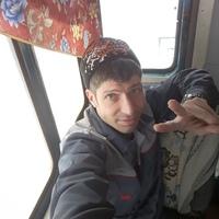 Сердж, 36 лет, Рыбы, Мурманск