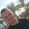 Вадим, 27, г.Полтава