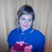 Ириша, 40 лет, Дева