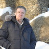 Анатолий, 51, г.Сергиев Посад