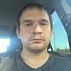 Александр, 28, г.Старый Оскол