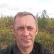 сергей 46 лет (Дева) Хмельницкий