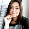 Alina, 30, г.Ивано-Франковск