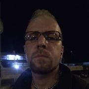 Евгений, 28, г.Пенза